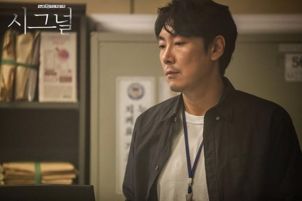 5 phim Hàn được khán giả nằng nặc đòi sản xuất mùa tiếp theo: Nhớ series Reply dữ lắm rồi đạo diễn ơi! - Ảnh 7.