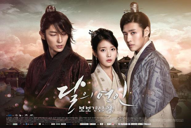 5 phim Hàn được khán giả nằng nặc đòi sản xuất mùa tiếp theo: Nhớ series Reply dữ lắm rồi đạo diễn ơi! - Ảnh 10.
