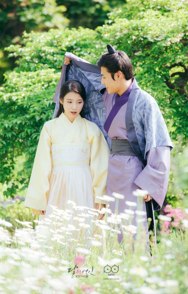 5 phim Hàn được khán giả nằng nặc đòi sản xuất mùa tiếp theo: Nhớ series Reply dữ lắm rồi đạo diễn ơi! - Ảnh 12.
