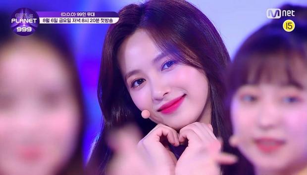 Show thực tế Girls Planet 999 của Mnet: 10 cái tên kỳ cựu mà thí sinh gốc Việt cần phải dè chừng! - Ảnh 5.