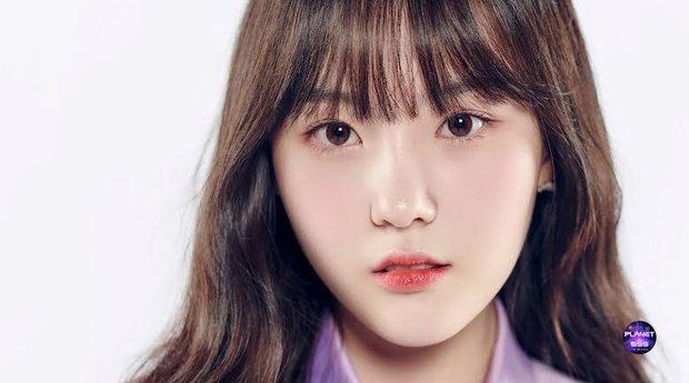 Show thực tế Girls Planet 999 của Mnet: 10 cái tên kỳ cựu mà thí sinh gốc Việt cần phải dè chừng! - Ảnh 7.