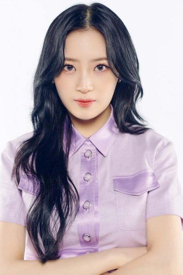 Show thực tế Girls Planet 999 của Mnet: 10 cái tên kỳ cựu mà thí sinh gốc Việt cần phải dè chừng! - Ảnh 8.