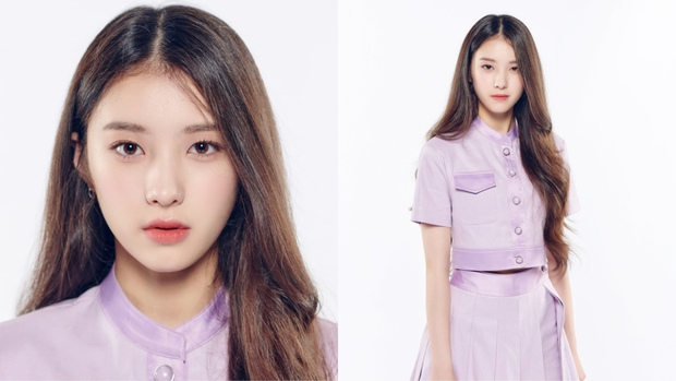 Show thực tế Girls Planet 999 của Mnet: 10 cái tên kỳ cựu mà thí sinh gốc Việt cần phải dè chừng! - Ảnh 10.