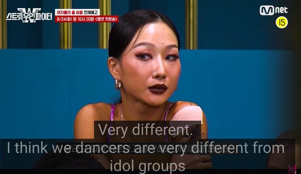 Chaeyeon (IZ*ONE) bật khóc vì bị coi thường khi tham gia show mới của Mnet? - Ảnh 2.