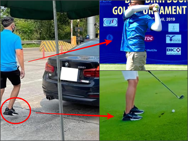 Xôn xao bức ảnh lan truyền trên mạng được cho là Matt Liu dẫn Hương Giang đi chơi giữa tin đồn toang tới nơi - Ảnh 3.