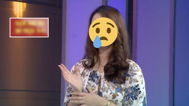 Clip gái đẹp lên tivi nhận xét mẹ chồng mặt không phúc hậu bị đào lại, BGK cũng gây tranh cãi vì 1 câu liên quan đến vùng miền - Ảnh 2.
