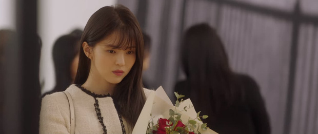 Nevertheless TẬP CUỐI: Han So Hee chính thức hẹn hò Song Kang, team bươm bướm thắng giòn giã nhé! - Ảnh 3.
