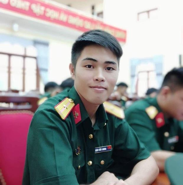 Sao Nhập Ngũ, Chúng Tôi Là Chiến Sĩ... loạt show quân đội gây sốt với hình ảnh người chiến sĩ cực ngầu - Ảnh 10.