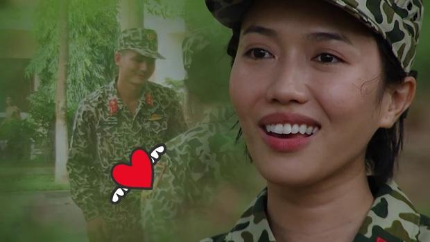 Sao Nhập Ngũ, Chúng Tôi Là Chiến Sĩ... loạt show quân đội gây sốt với hình ảnh người chiến sĩ cực ngầu - Ảnh 13.
