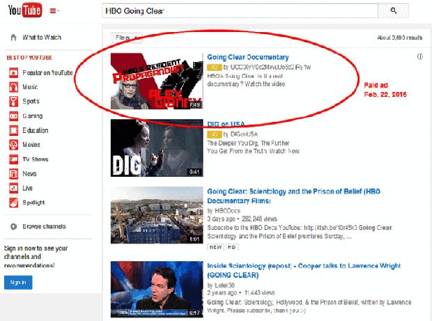YouTube - Thất bại tỷ đô của Google: Sau 15 năm, doanh thu quảng cáo chỉ bằng hãng truyền hình hạng trung dù mang tiếng là ông lớn trong lĩnh vực video - Ảnh 2.