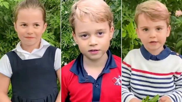 Lời trách móc của Harry với cha đẻ khiến tương lai 3 con nhà Công nương Kate có nhiều thay đổi - Ảnh 2.