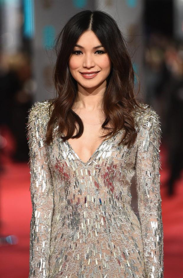 Profile diễn viên Eternals: Angelina vừa giàu vừa đẹp át cả mỹ nhân ngực khủng lấy tỷ phú, Ma Dong Seok có đời tư ồn ào khác hẳn nam chính - Ảnh 21.