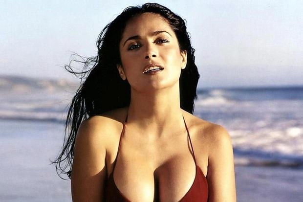 Profile diễn viên Eternals: Angelina vừa giàu vừa đẹp át cả mỹ nhân ngực khủng lấy tỷ phú, Ma Dong Seok có đời tư ồn ào khác hẳn nam chính - Ảnh 26.
