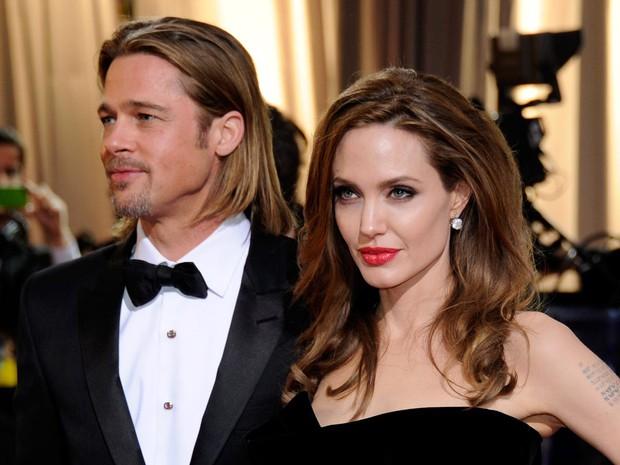 Profile diễn viên Eternals: Angelina vừa giàu vừa đẹp át cả mỹ nhân ngực khủng lấy tỷ phú, Ma Dong Seok có đời tư ồn ào khác hẳn nam chính - Ảnh 11.