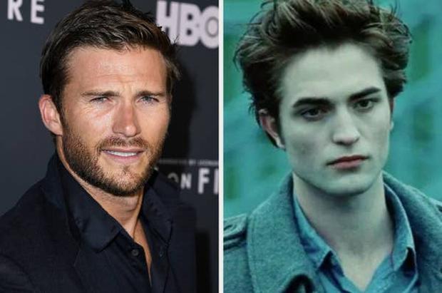 Dàn sao đình đám suýt nữa đóng chính Twilight: Có nàng đệ nhất mỹ nhân để hụt vai Bella, Edward đáng lẽ phải là gương mặt này! - Ảnh 6.