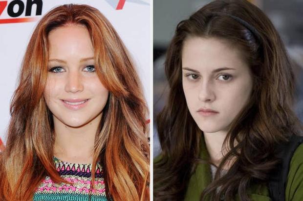 Dàn sao đình đám suýt nữa đóng chính Twilight: Có nàng đệ nhất mỹ nhân để hụt vai Bella, Edward đáng lẽ phải là gương mặt này! - Ảnh 7.