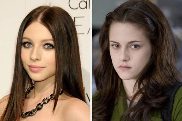 Dàn sao đình đám suýt nữa đóng chính Twilight: Có nàng đệ nhất mỹ nhân để hụt vai Bella, Edward đáng lẽ phải là gương mặt này! - Ảnh 9.