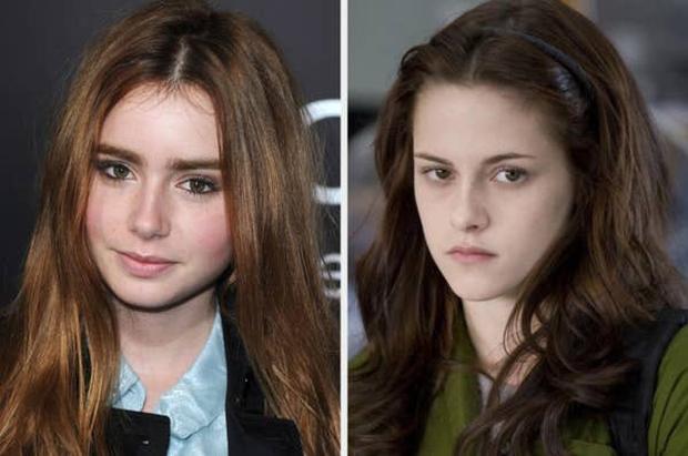 Dàn sao đình đám suýt nữa đóng chính Twilight: Có nàng đệ nhất mỹ nhân để hụt vai Bella, Edward đáng lẽ phải là gương mặt này! - Ảnh 8.