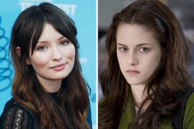Dàn sao đình đám suýt nữa đóng chính Twilight: Có nàng đệ nhất mỹ nhân để hụt vai Bella, Edward đáng lẽ phải là gương mặt này! - Ảnh 10.