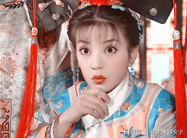 """PHỐT LỚN: Toàn bộ phim ảnh của Triệu Vy sắp bị gỡ bỏ vĩnh viễn, sẽ """"đi tong"""" sự nghiệp y như học trò Trương Triết Hạn? - Ảnh 3."""