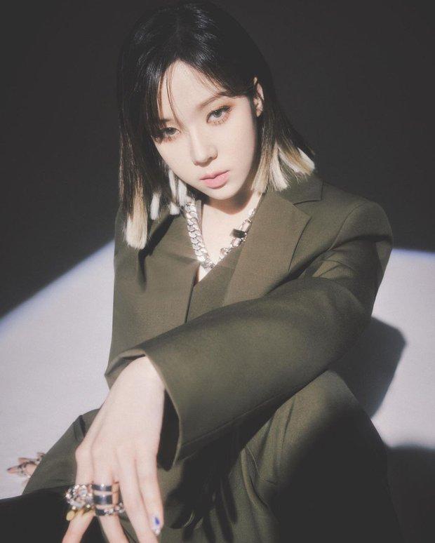 SM vẫn chưa hết phốt: Sau tra nam Lucas (NCT), 1 nữ idol nổi tiếng dính phốt ngược đãi động vật - Ảnh 5.