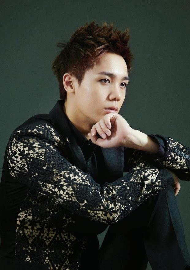 Người trong ngành tiết lộ về số tiền nhận được khi trở thành một idol Kpop: Không thành công thì chỉ có thể gồng mình trả nợ - Ảnh 5.