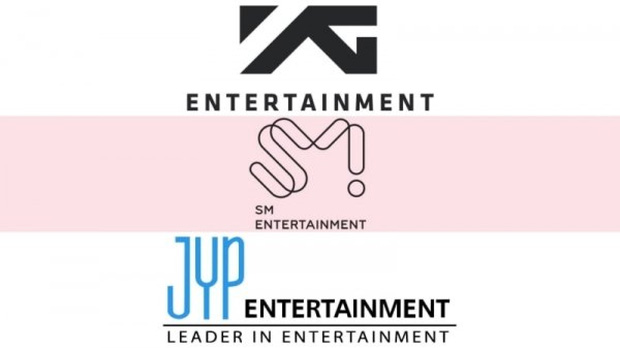 Người trong ngành tiết lộ về số tiền nhận được khi trở thành một idol Kpop: Không thành công thì chỉ có thể gồng mình trả nợ - Ảnh 10.