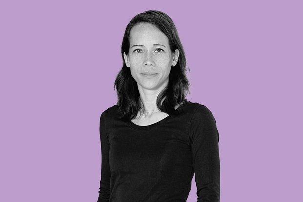 Aurélia Nguyen: Người phụ nữ gốc Việt được tạp chí Time ca ngợi là nắm trong tay tình hình sức khỏe của cả thế giới - Ảnh 1.