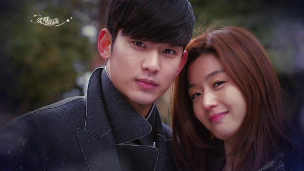12 bom tấn Hàn được netizen Nhật nô nức đòi remake: Phim của Park Seo Joon - Park Min Young lọt ngay top đầu - Ảnh 9.
