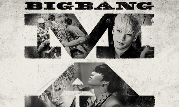 Top nhóm nhạc có thu nhập cao nhất Kpop: Sốc với số tiền mà EXO nhận được, thành viên cá kiếm nhất BTS là ai? - Ảnh 2.
