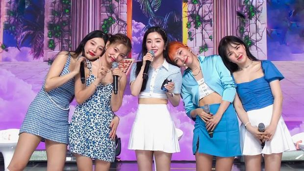 Top nhóm nhạc có thu nhập cao nhất Kpop: Sốc với số tiền mà EXO nhận được, thành viên cá kiếm nhất BTS là ai? - Ảnh 11.