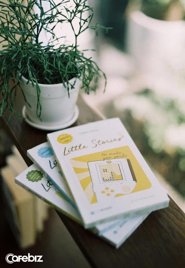 Đọc sách là kỹ năng và thói quen của những người làm chủ thế sự: 5 tựa sách nên bình tĩnh đọc trong những ngày giãn cách - Ảnh 3.