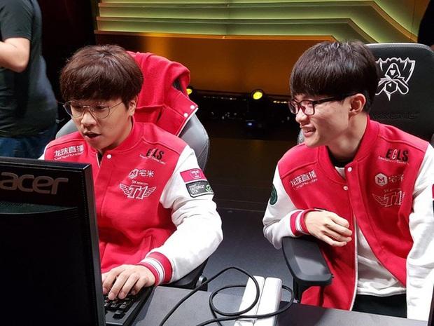 Netizen xứ Trung bình luận đội hình người Hàn giỏi nhất mọi thời đại: Vị trí của Bang gây nhiều tranh cãi - Ảnh 3.