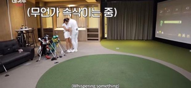 Phốt từ Trung qua Hàn: Tài tử cực phẩm Sung Hoon dính nghi vấn dê già, sàm sỡ sao nữ và khách mời trên sóng truyền hình - Ảnh 2.