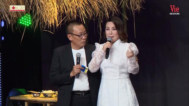 Chuyện đời buồn của Phi Nhung: Không lấy chồng, nhận nuôi 23 đứa trẻ mồ côi, những ngày cuối cùng không gần con gái ruột - Ảnh 17.