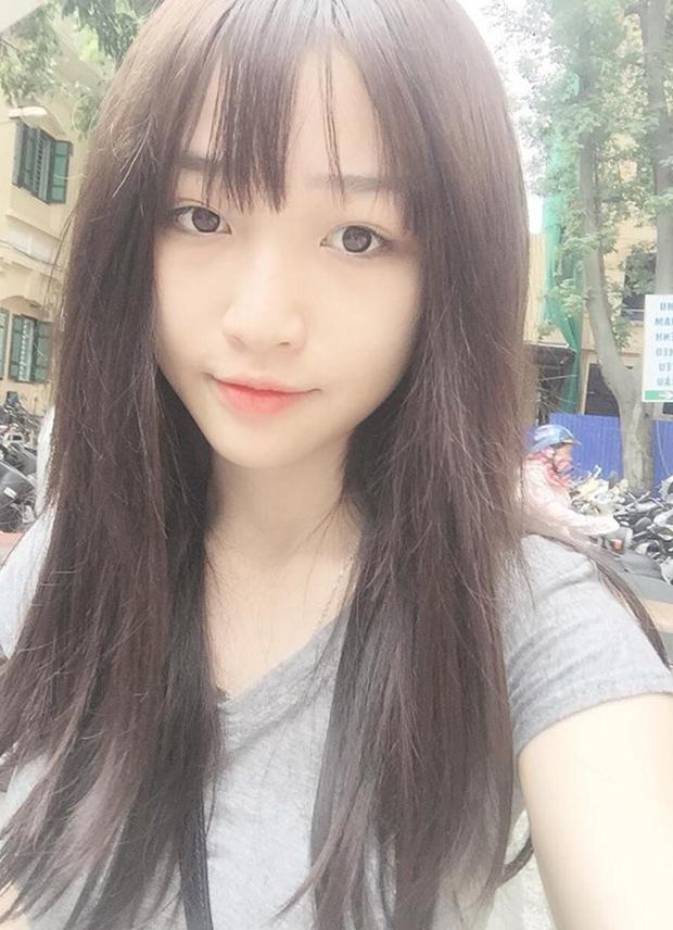 """""""Lột xác"""" khỏi mác streamer tuổi teen, Hoa Nhật Huỳnh biến hoá đa phong cách, sexy đến bất ngờ! - Ảnh 2."""