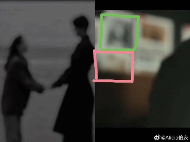 Rần rần Kim Go Eun - Lee Min Ho lộ hint hẹn hò lộ liễu trên trang cá nhân, bao giờ mới chịu công khai đây? - Ảnh 8.
