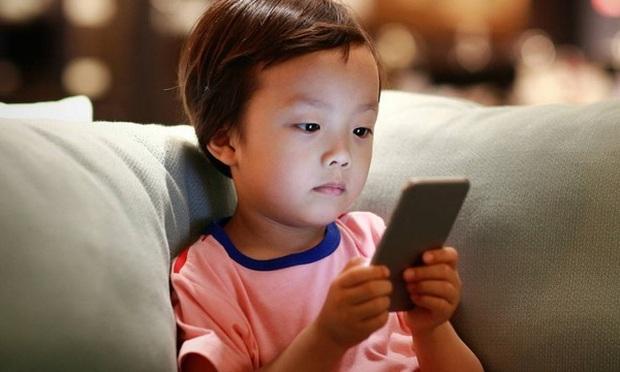 Thực hư Song Joong Ki, G-Dragon nhắn tin xin fan Việt donate, đọc thì cười xỉu nhưng cần cảnh giác điều này! - Ảnh 5.