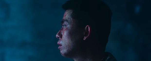 D.P. - Truy Bắt Lính Đào Ngũ: Jung Hae In bùng nổ trong bộ phim truyền hình đen tối, trần trụi xuất sắc của truyền hình Hàn - Ảnh 8.