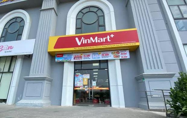 Một số chợ và siêu thị đóng cửa, Bộ Công Thương khẳng định cung ứng đủ hàng hoá - Ảnh 1.