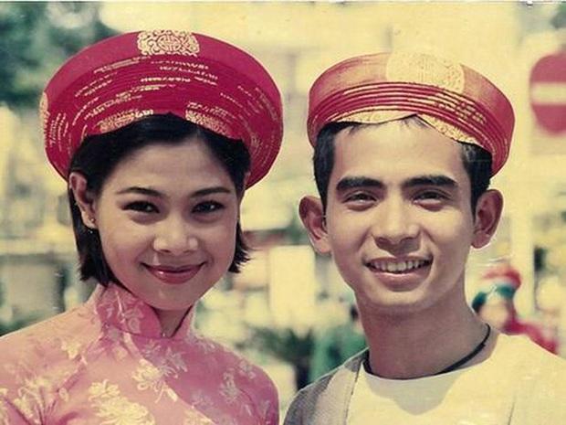 28 năm sự nghiệp Thanh Thảo: Âm nhạc đi đôi với thị phi, cao thủ tình trường toàn yêu mỹ nam showbiz Việt - Ảnh 12.