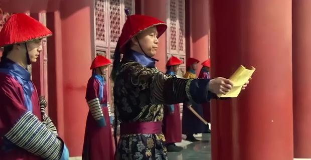 3 hiểu lầm ăn sâu bám rễ trong tâm trí những người mê phim cổ trang Trung Quốc, đọc ngay để mở mang kiến thức - Ảnh 1.