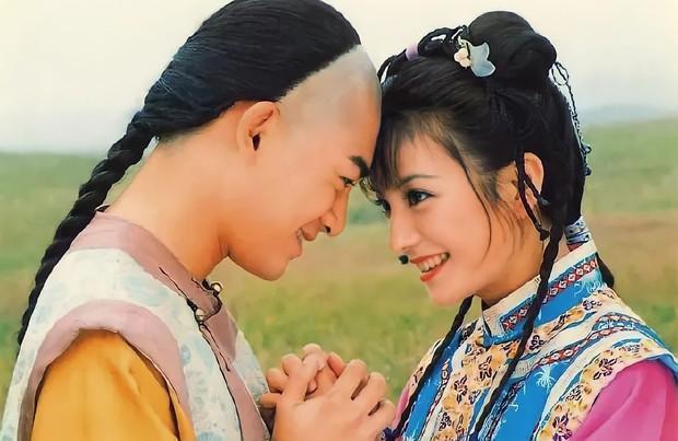 3 hiểu lầm ăn sâu bám rễ trong tâm trí những người mê phim cổ trang Trung Quốc, đọc ngay để mở mang kiến thức - Ảnh 5.
