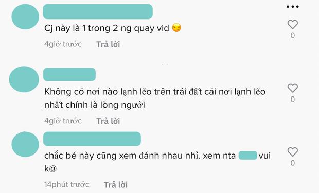 Netizen vô cớ tấn công một cô gái check-in tại bờ sông ở Nhật, trùng với nơi thanh niên được cho là người Việt bị hành hung - Ảnh 3.