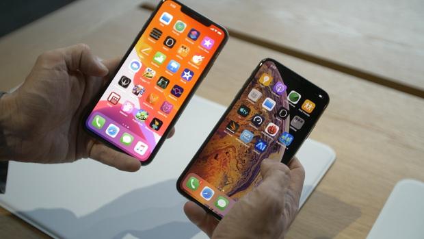 4 mẹo giúp tiết kiệm pin cực hữu ích trên iPhone có thể bạn chưa biết - Ảnh 1.