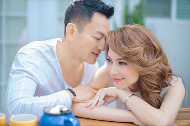 28 năm sự nghiệp Thanh Thảo: Âm nhạc đi đôi với thị phi, cao thủ tình trường toàn yêu mỹ nam showbiz Việt - Ảnh 27.