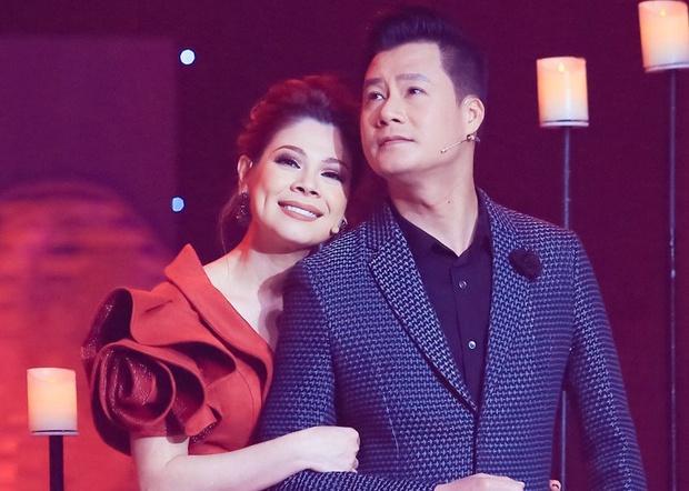 28 năm sự nghiệp Thanh Thảo: Âm nhạc đi đôi với thị phi, cao thủ tình trường toàn yêu mỹ nam showbiz Việt - Ảnh 19.