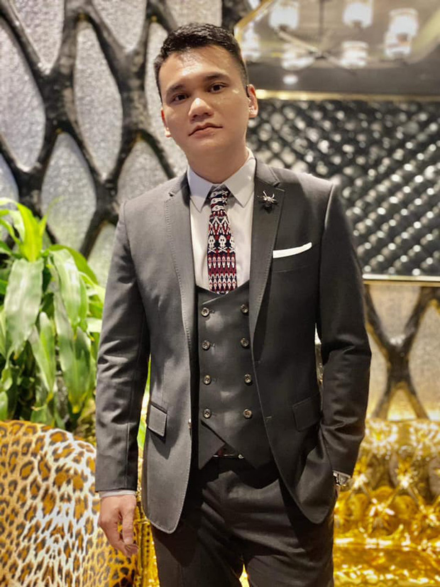 Đơn vị tác quyền thu được 37 tỷ đồng trong quý II/2021, 2 nhạc sĩ bán hit Cao Thái Sơn cho Nathan Lee nằm trong top thu nhập cao nhất! - Ảnh 2.