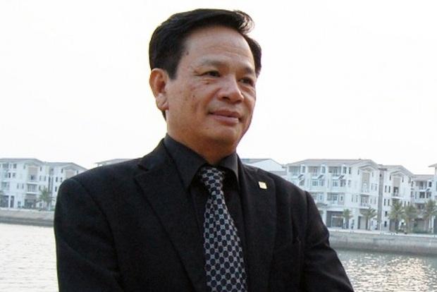 7 đại gia Việt thành công, kiếm tiền cực giỏi dù chưa từng học đại học: Người thi mãi 4 lần không đỗ, người thẳng thừng từ chối để khởi nghiệp  - Ảnh 3.