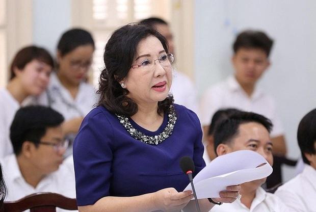 7 đại gia Việt thành công, kiếm tiền cực giỏi dù chưa từng học đại học: Người thi mãi 4 lần không đỗ, người thẳng thừng từ chối để khởi nghiệp  - Ảnh 6.